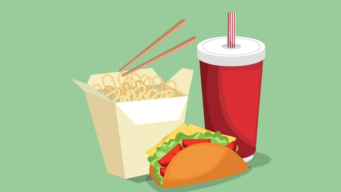 tips menulis artikel kuliner