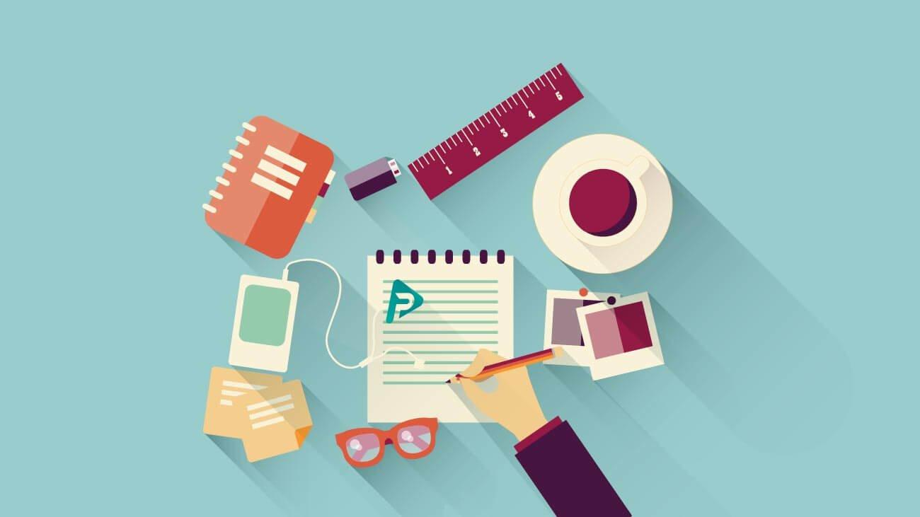 tips belajar menulis bagi pemula
